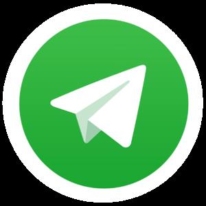 Telefrog-logo2018.png