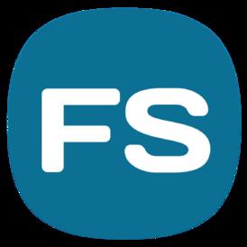 Fs-light-logo.png